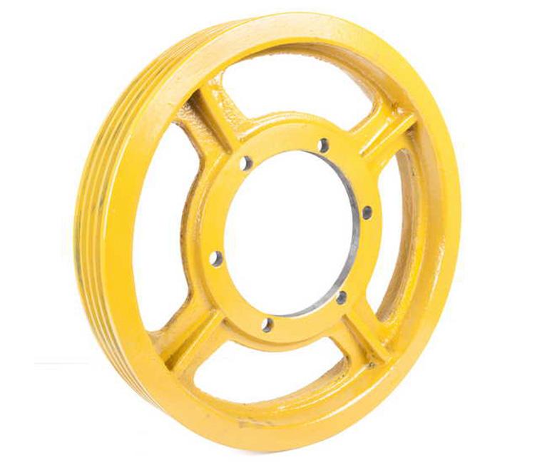 pulley6.jpg