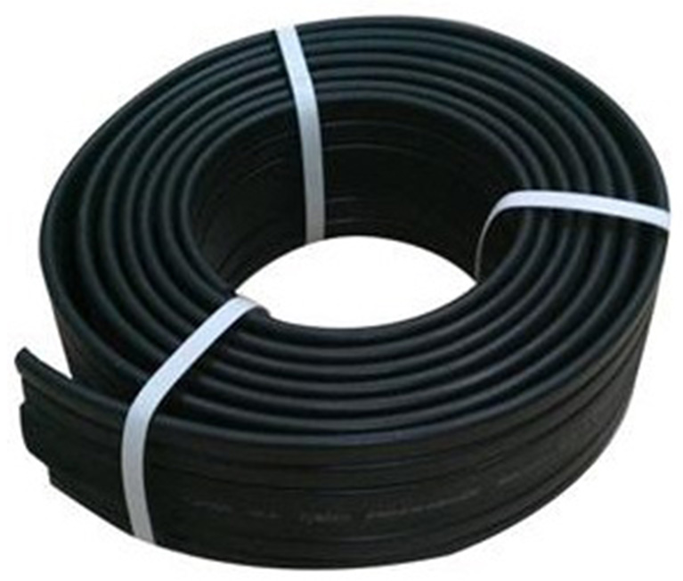 Flat Flexible and Electric Cables