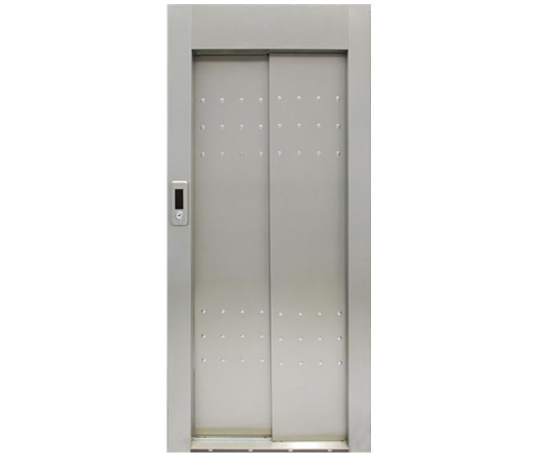 automatic-door1.jpg