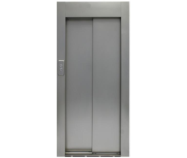 automatic-door3.jpg