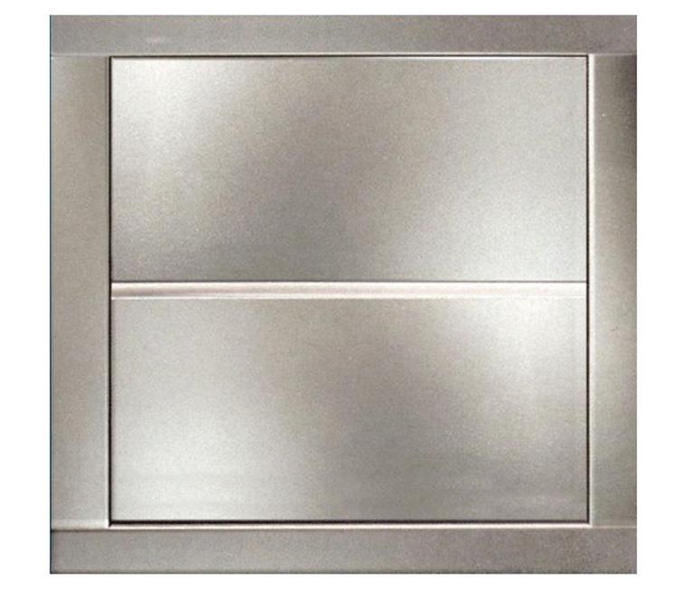 guillotine-door2.jpg