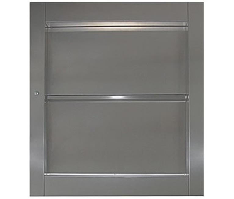 guillotine-door3.jpg