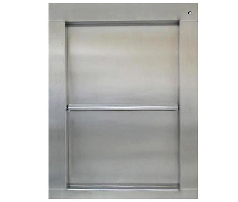 guillotine-door4.jpg