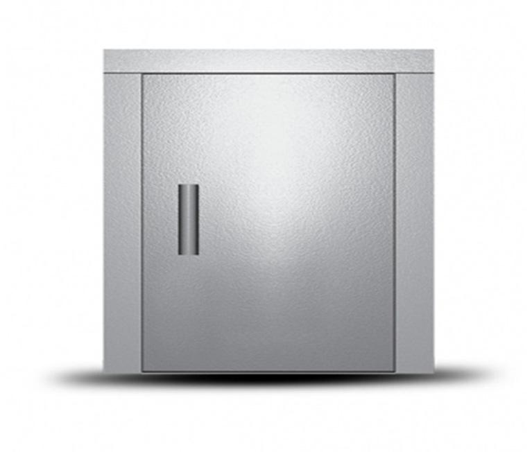 guillotine-door5.jpg