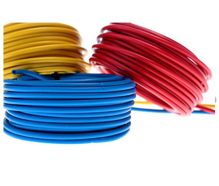 lift-cables3.jpg