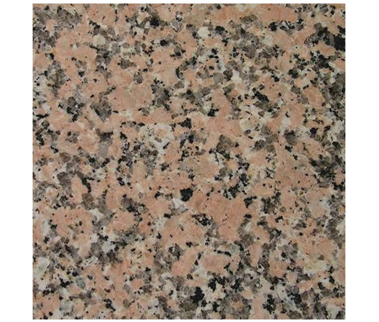 Floor Covering Materials ~ Floor covering materials home design